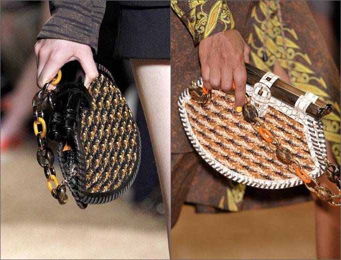 Сумки от фирмы tosoco: сумка для бутс, женские сумки экко.