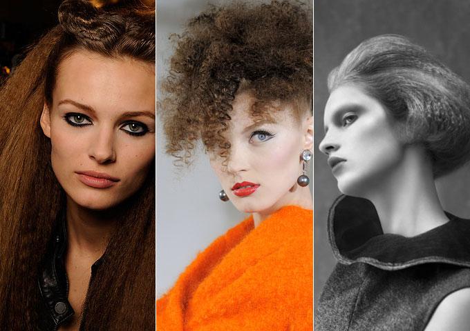 """"""",""""www.fashion-fashion.ru"""