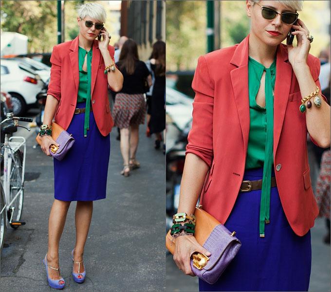 http://www.fashion-fashion.ru/images/stories/fashion-lab/Elisa_Nalin/Elisa_Nalin_2.jpg