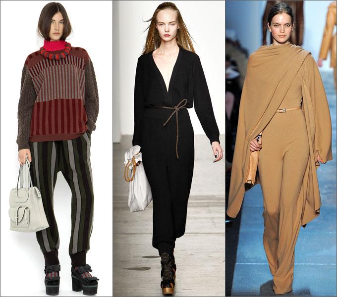 Мода - это творчество! - Страница 2 Bruki