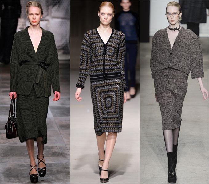 Мода - это творчество! - Страница 2 Costum