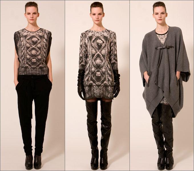 Мода - это творчество! - Страница 2 Priem_2
