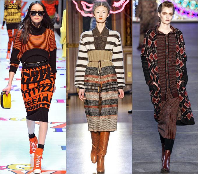 Мода - это творчество! - Страница 2 Print_1