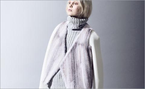 http://www.fashion-fashion.ru