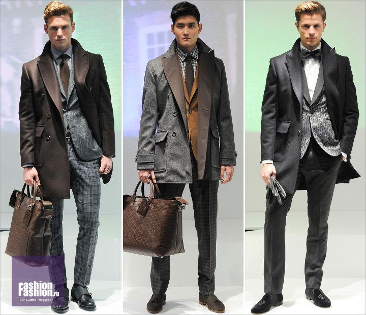 Картинки по запросу мужская мода 2014