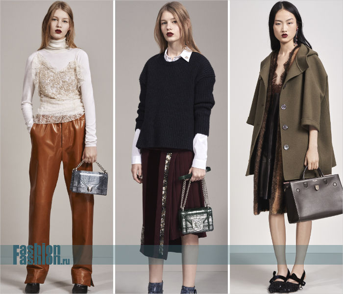 pre-fall 2016, best looks