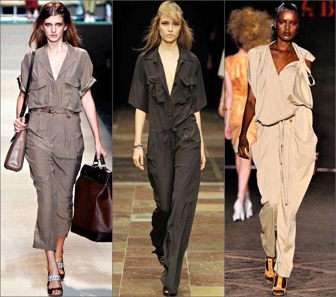 Модные прерии. этот стиль.  Стиль сафари нынче в моде.  И понятно. такой образ подчеркнет.