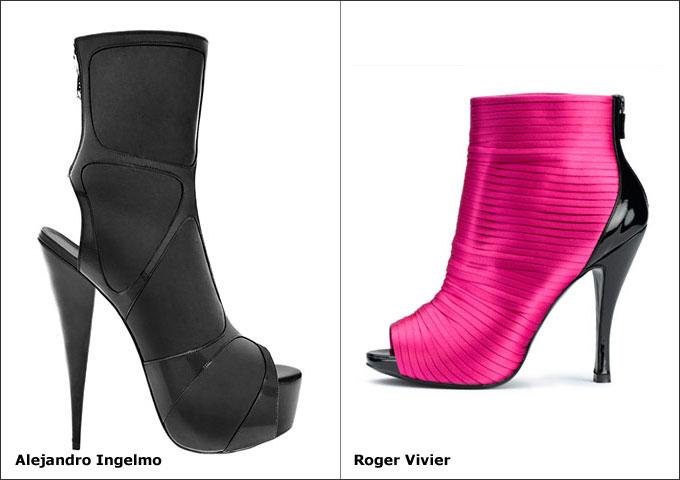 несколько цена бальные москве туфли куплю в это далеко.