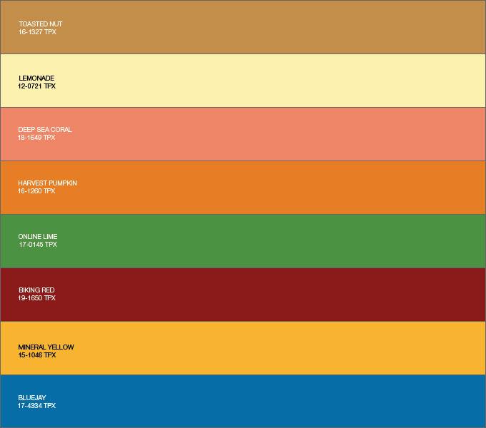 Пепельный цвет волос: как подобрать оттенок (42 фото) 68