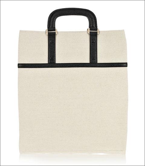 Комбинированные сумки.