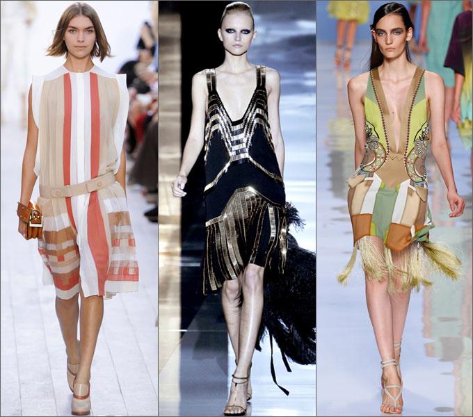 Мода - это творчество! Trend_20e