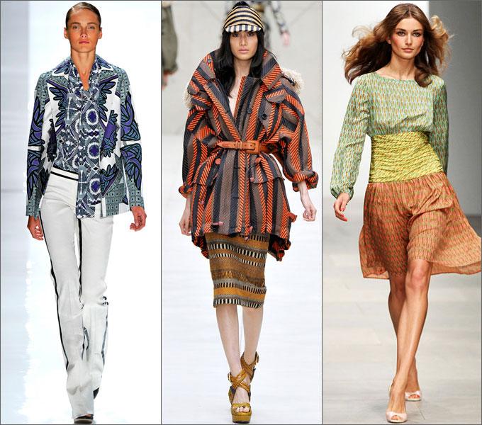 Мода - это творчество! Trend_printy_companyiony