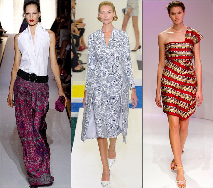 Мода - это творчество! Trend_vostok_zapad